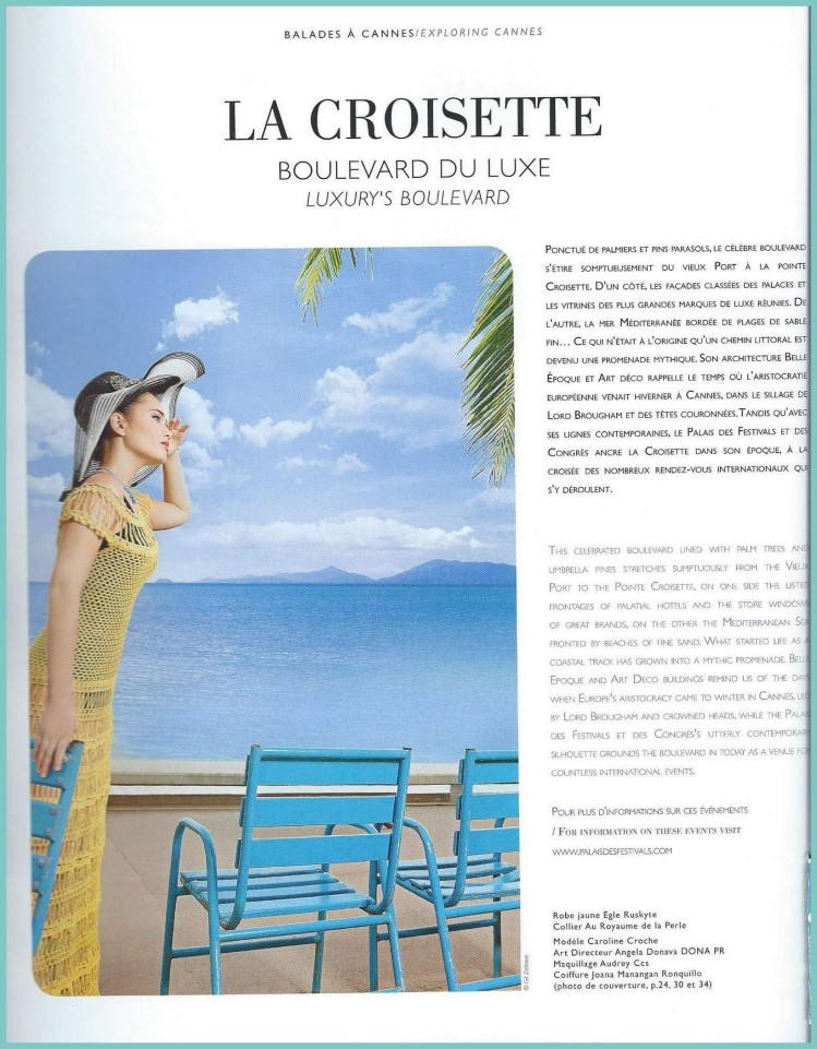 cover-cannes-is-yours2