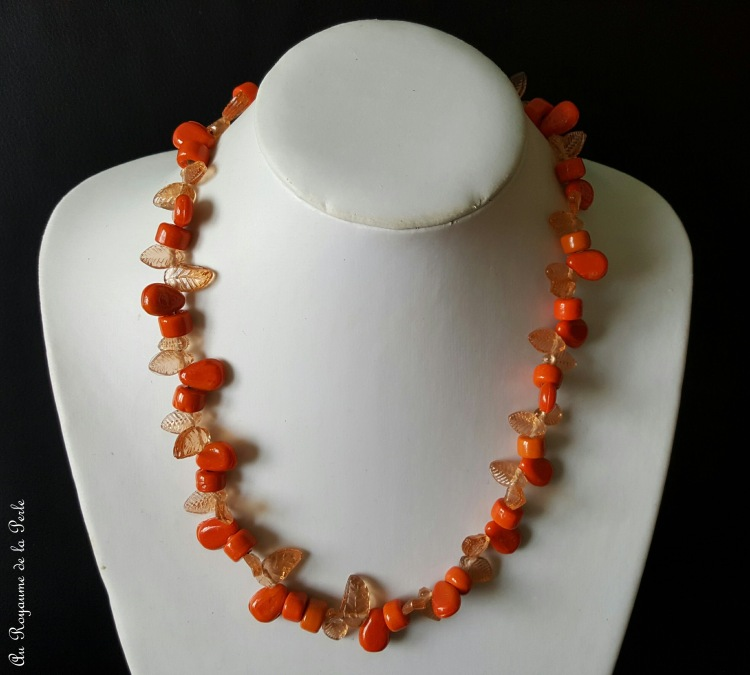 collier-orange-eva