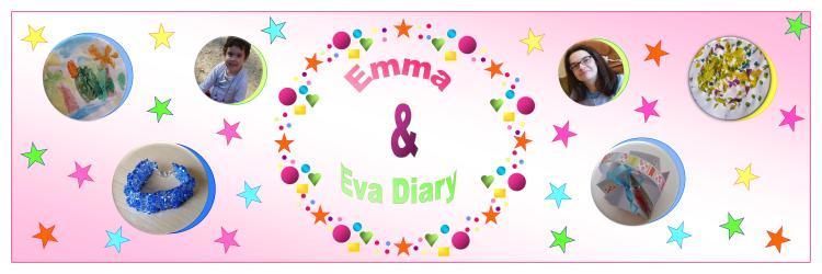 banniere-du-blog-emma-eva-diary