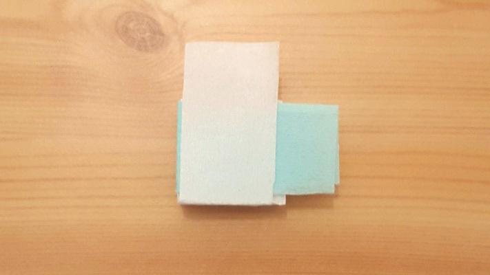 papier-crepon-4