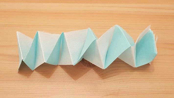 papier-crepon-5