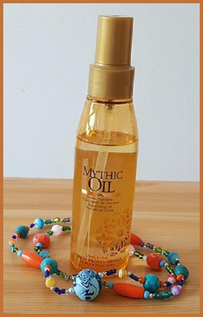 loreal-pro-huile