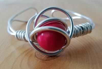 bracelet-rouge-alu
