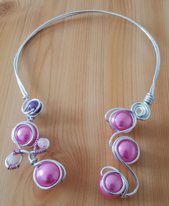 collier-rose-aluminium-quartz