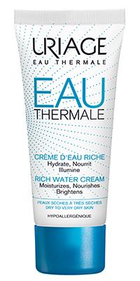 product_main_uriage-hydratation-creme-d-eau-riche