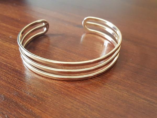 Bracelet Deaa 3