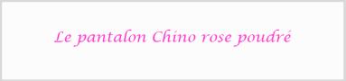 Pantalon Chino.png