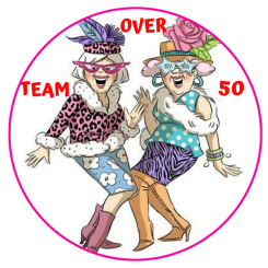 team-over-50